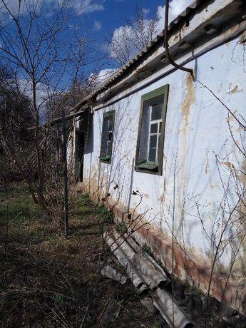 Домик с участком 33 сотки в р-е ЭКО ПАРКА 7 Небо/Обуховка/Кировское.LY