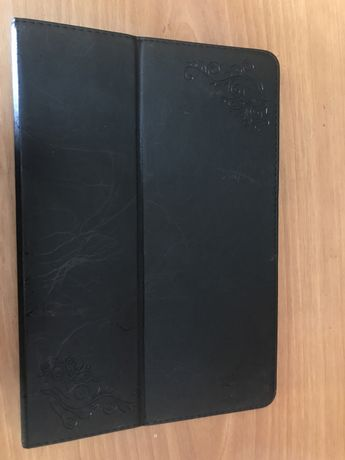 Чехол на планшет 10, 6 дюймов