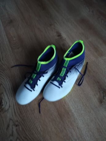 Buty piłkarskie Kipsta