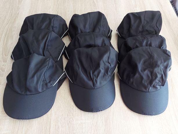 Chapéus com luz LED ×NOVOS×