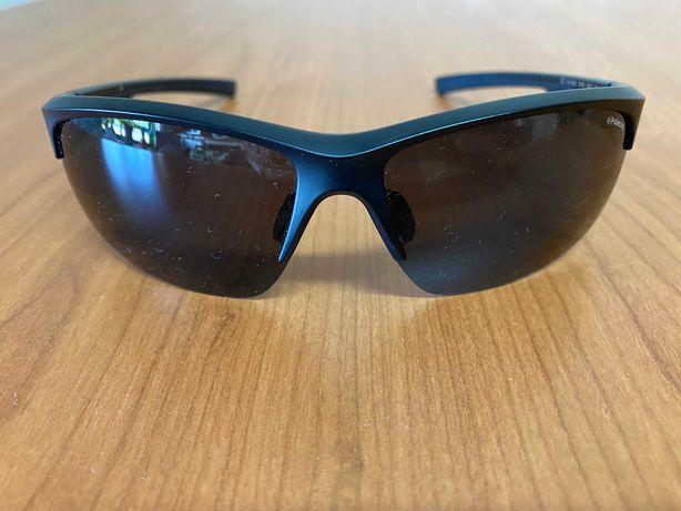Oculos Polaroid Sport