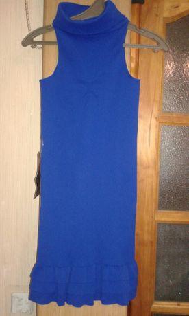Платье bebe 42-44