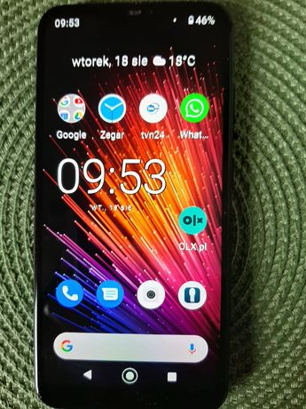 Xiaomi Mi A2 Lite androidone