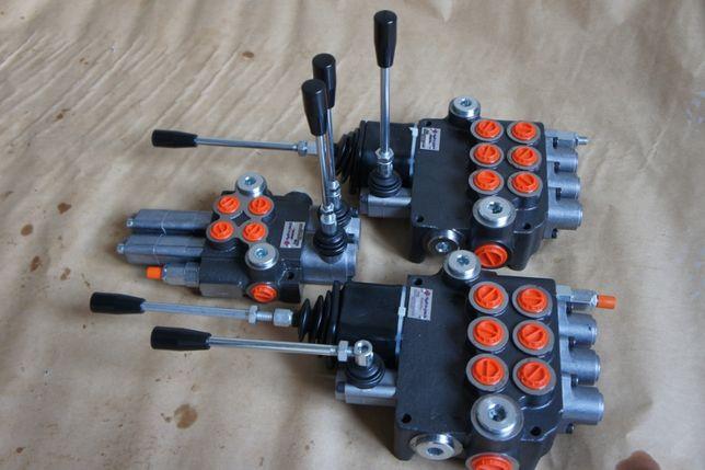 Гидрораспределители, гидроклапана, гидронасос, гидромотор, фильтры