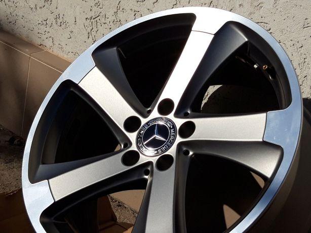 Новые ШИКАРНЫЕ диски R18 Mercedes Benz E W212 W213 W222 ML GL GLS