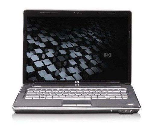Peças HP DV6500 e HP DV5 1165