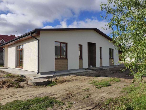 Без % Продам дом под Киевом