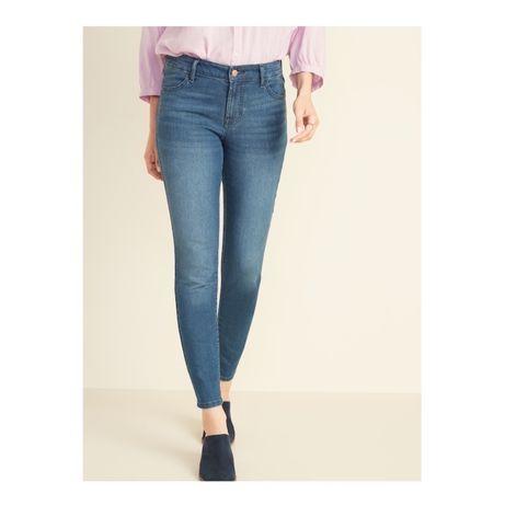 Old Navy женские джинсы