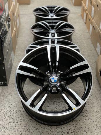 Диски Новые R17/5/120 BMW 3 F30 5 F10 E60 в Наличии
