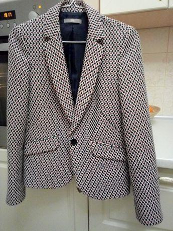 Женский пиджак жакет