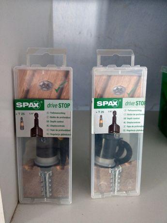 Саморезы Spax шуруп,Біта,елемент кріплення самонаріз