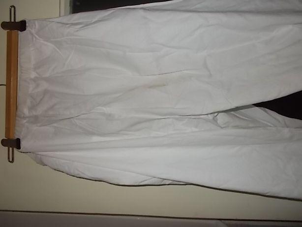 Калісони спідні на резинку ситцеві.