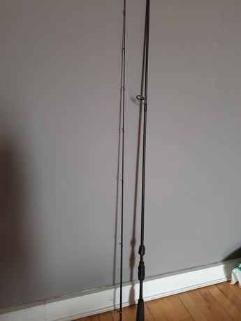 Спінінг MHX Spin Jig SJ9000-2