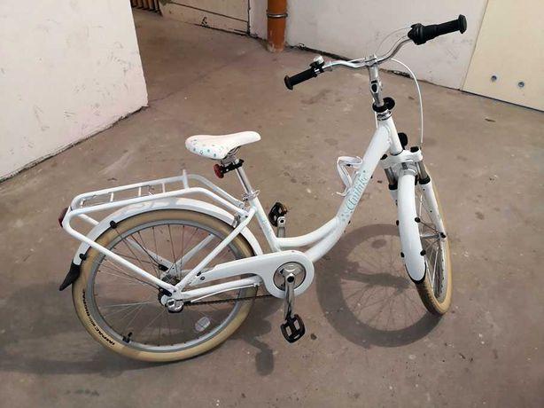 Rower Unibike 24