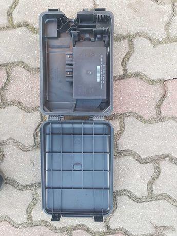 Sterownik modul konfortu pasat b5 fl 1CO959799B