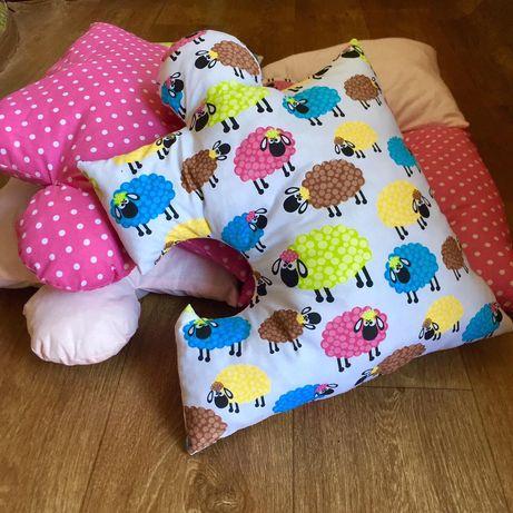 Коврик-пазл. Мягкий, текстильный коврик. Текстильные пазлы. Ковёр