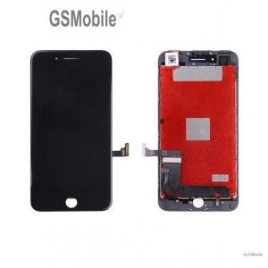 Ecrã Tela Display Completo LCD Touch Apple iPhone 7 GSMobile.pt