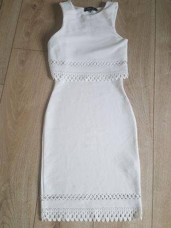 Sukienka New Look XS