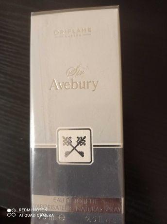 Sir avebury 26763