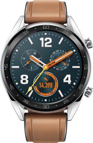 Nowy fabrycznie zapakowany zegarek Huawei Watch GT