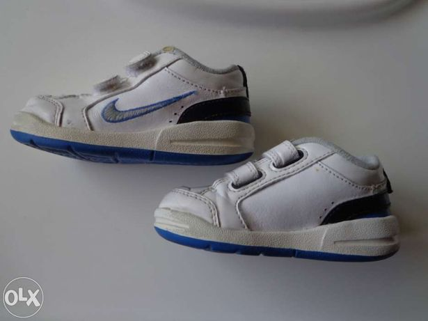Ténis Nike nº21