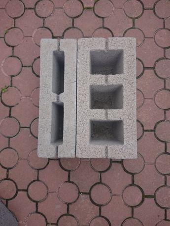 керамзитоблоки,гранітні блоки,шлакоблоки