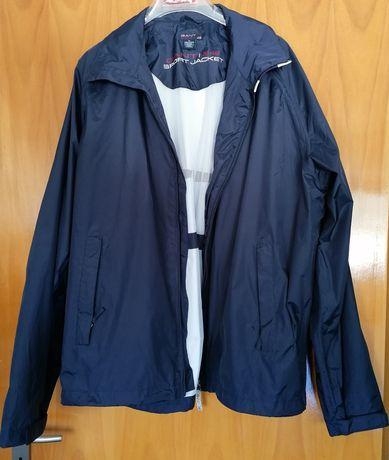 Parka / casaco desporto Gant