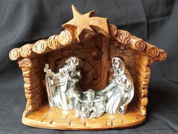 Presépio de Natal de Marchetti Preziosi Artistici