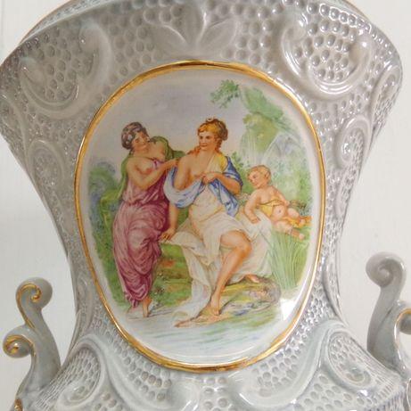 Vaso RAUL da BERNARDA vintage, grande