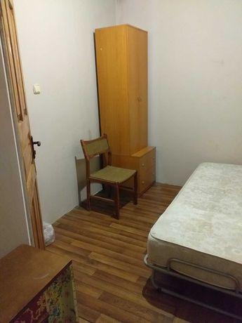 Сдам комнату в 3х комн.в центре на Тираспольской / Дегтярной без хоз.