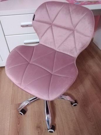 Nowy Fotel obrotowy