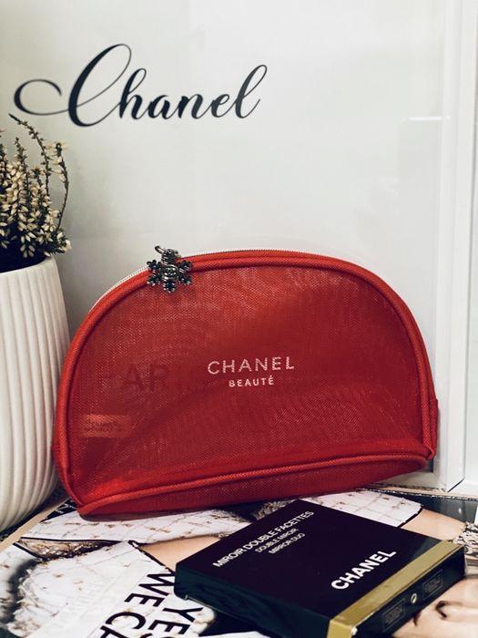 Косметичка Chanel Киев - изображение 1
