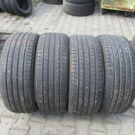 245/40/R21 100Y Bridgestone Alenza