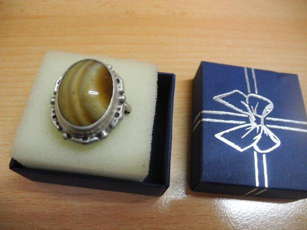 Sprzedam ew. zamienię stary pierścionek Orno Rezerwacja