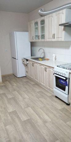 Пропонується стильна квартира, з якісним ремонтом!