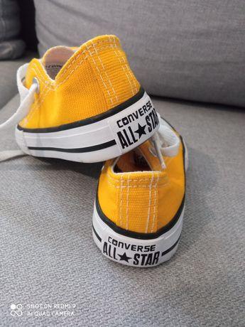 Trampki Converse NOWE