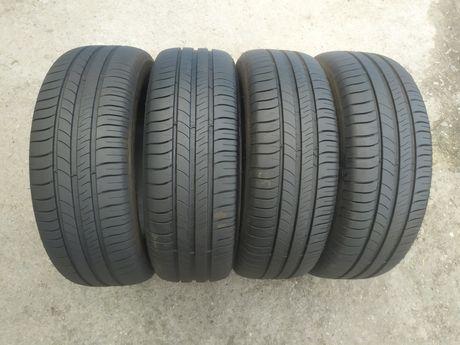 205/60 R16 Michelin Energy Saver 92H 4шт літні шини