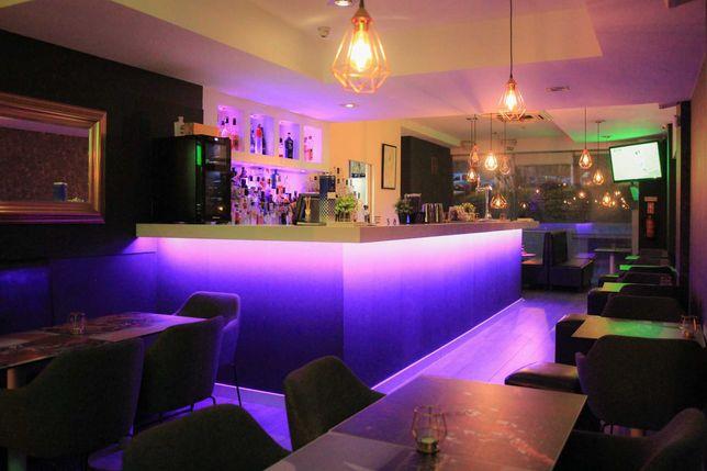 Café/Bar/Restaurante para TRESPASSE nas Colinas do Cruzeiro, Odivelas