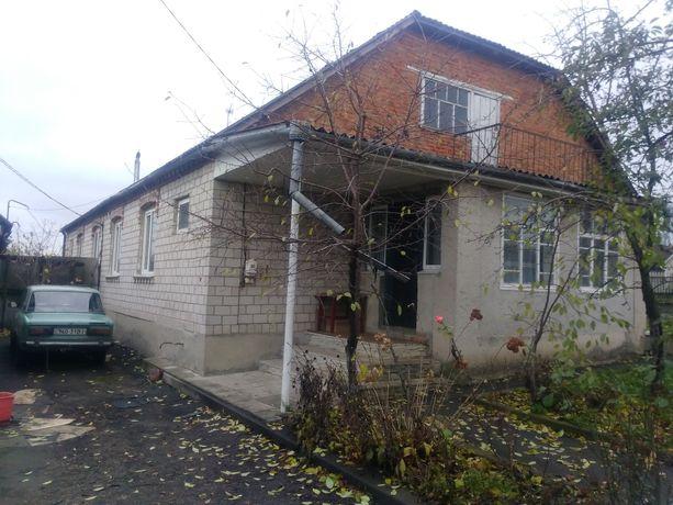 Продається будинок в смт Чечельник