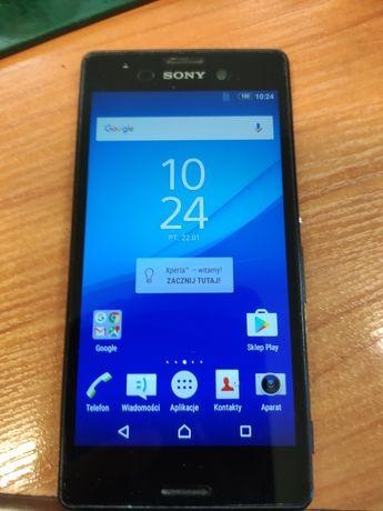Sprzedam telefon Sony Xperia M4 Aqua