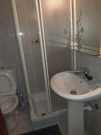 Room available for rent, Quartos para Alugar