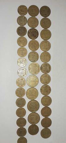 Продам редкие монеты УКРАИНЫ