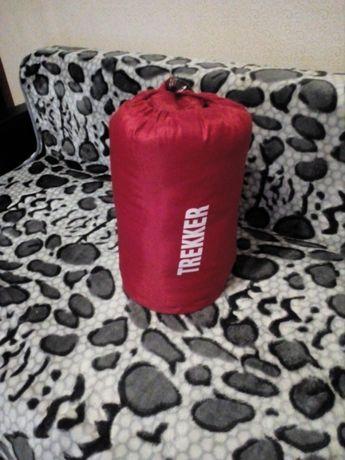 Спальный мешок Explorer Trekker