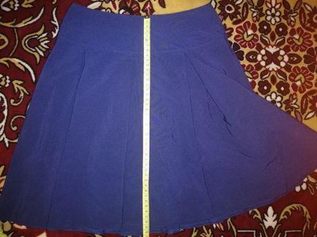 Продам юбку размер s