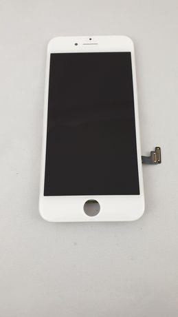 Oryginalny wyświetlacz iPhone 7 biały lub czarny