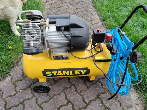 Wypożyczalnia narzędzi przyczepki kosiarki kosa spalinowa traktorek