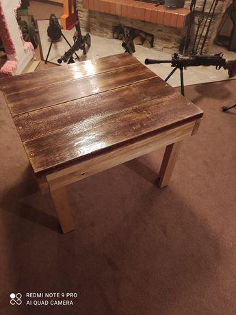 Журнальный/кофейный стол