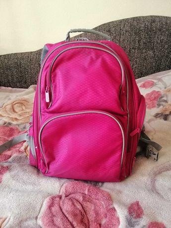 Рюкзак для школы Kite