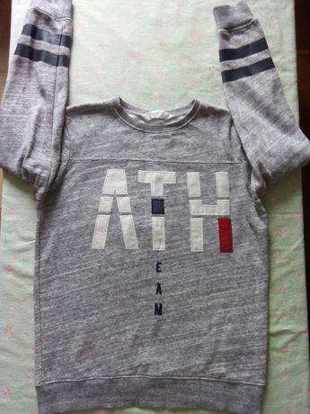 Кофта для подростка H&M