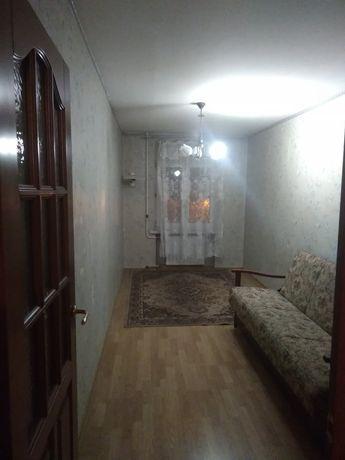 Продам 2-х комнатную квартиру, 4 этаж 5 этажного дома